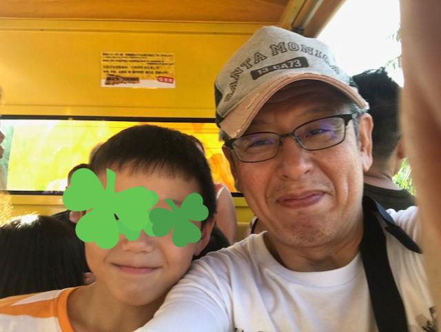 f:id:Choei:20170901143812j:plain