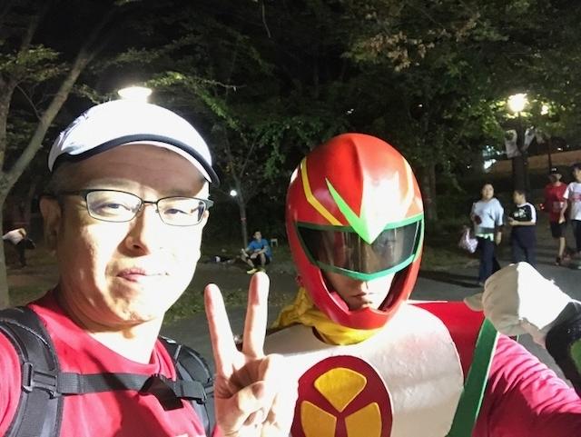 f:id:Choei:20170916173043j:plain