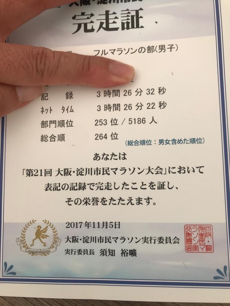f:id:Choei:20171105142140j:plain