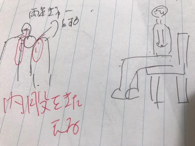 f:id:Choei:20180111132721j:plain
