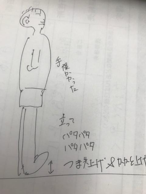 f:id:Choei:20180111132933j:plain