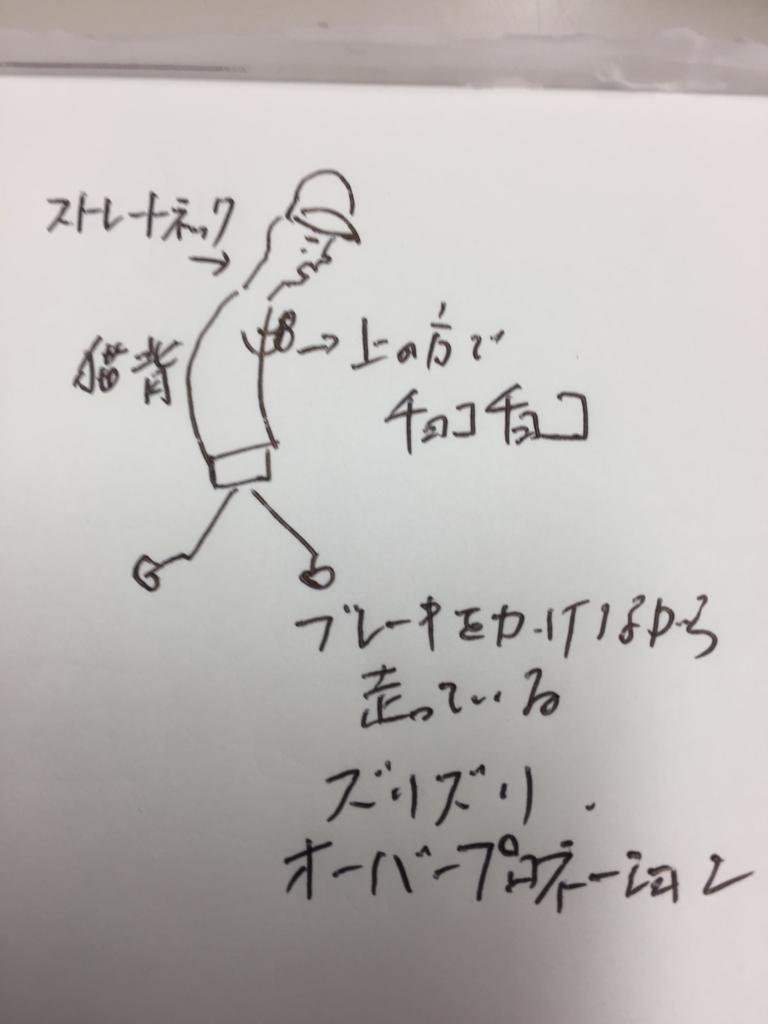 f:id:Choei:20180111160838j:plain
