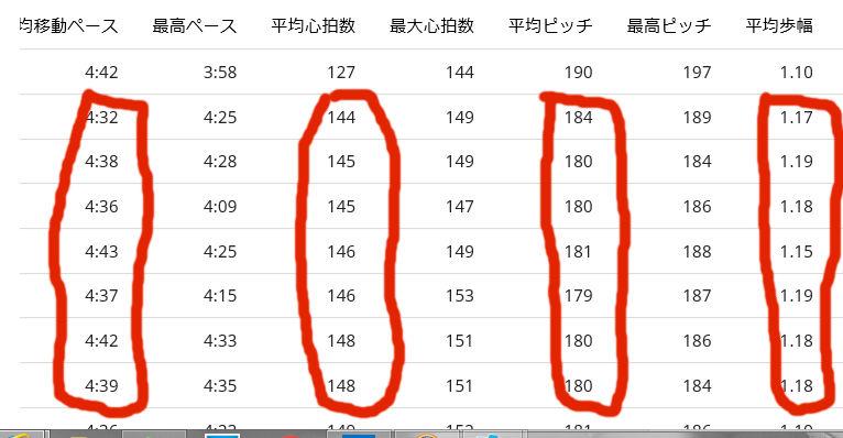 f:id:Choei:20180216111311j:plain