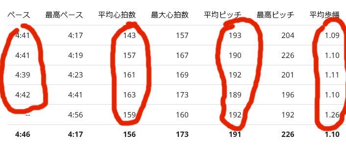 f:id:Choei:20180216111506j:plain