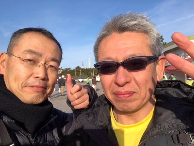 f:id:Choei:20180220174519j:plain