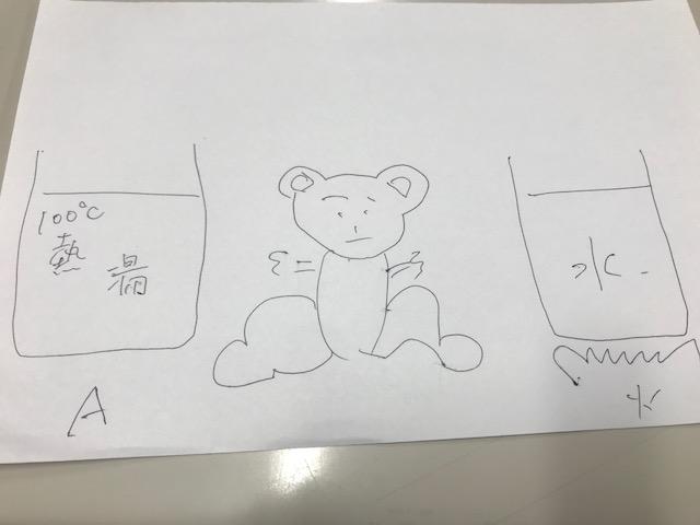 f:id:Choei:20180305111758j:plain