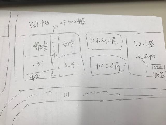 f:id:Choei:20180710161344j:plain