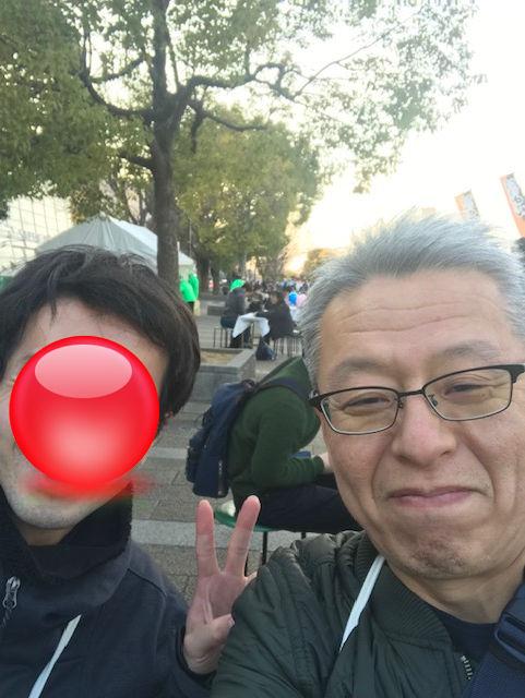 f:id:Choei:20190225130203j:plain