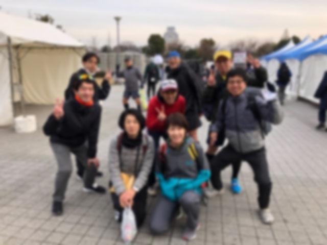 f:id:Choei:20190225132728j:plain