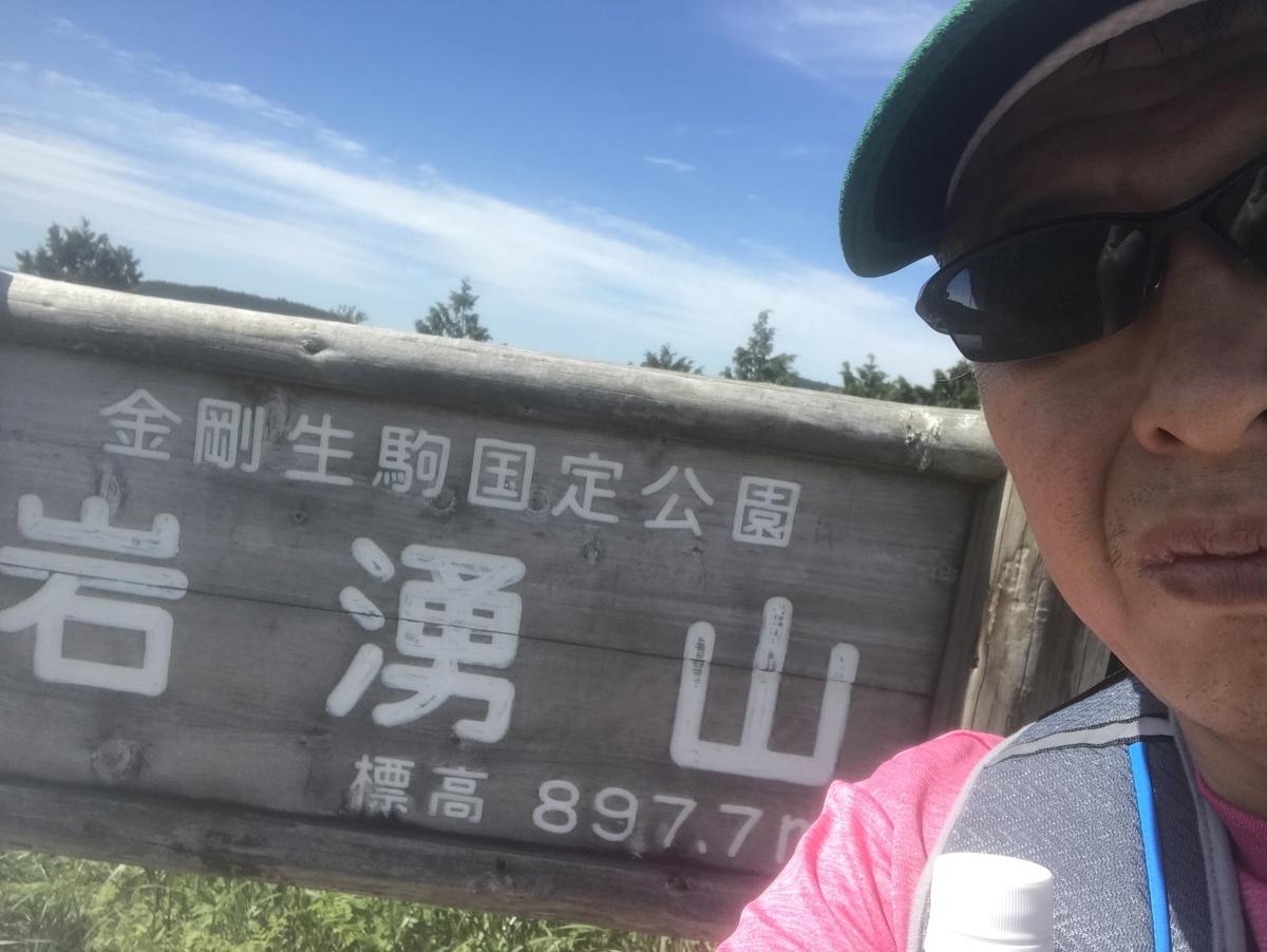 f:id:Choei:20190522112252j:plain