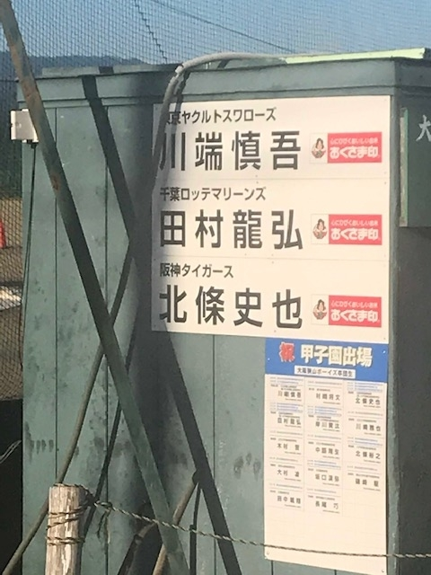 f:id:Choei:20190524130129j:plain