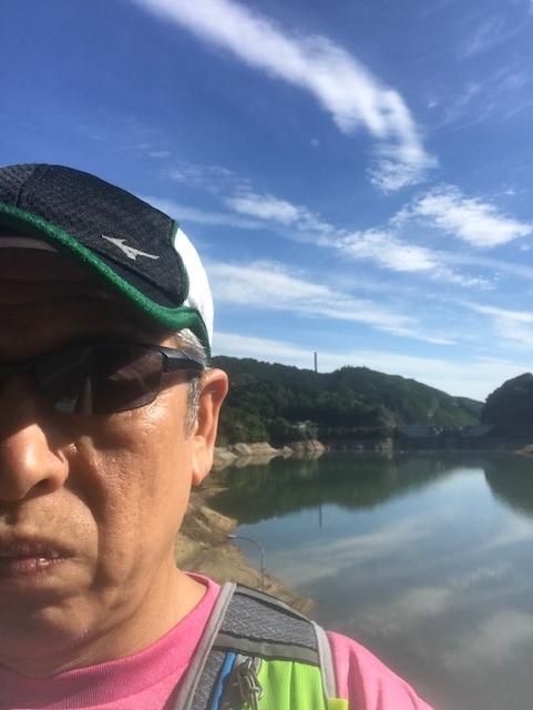 f:id:Choei:20190524131758j:plain