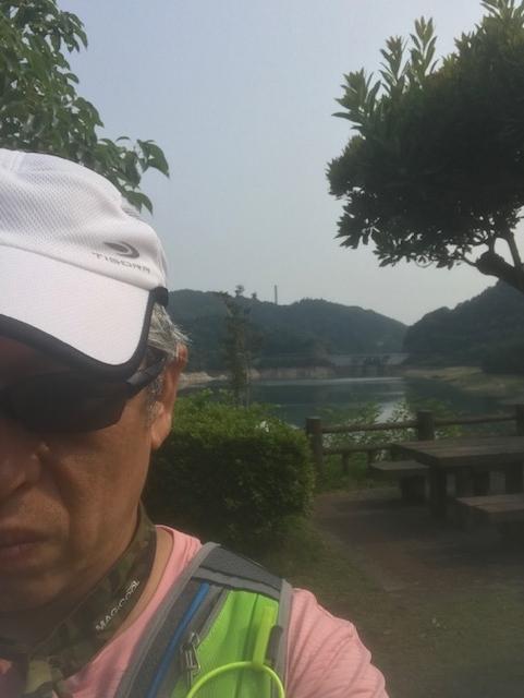 f:id:Choei:20190620112731j:plain