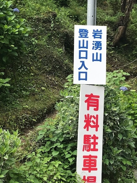 f:id:Choei:20190620113218j:plain