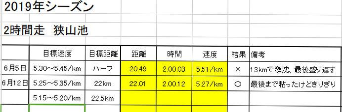 f:id:Choei:20190625163807j:plain