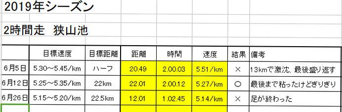 f:id:Choei:20190627114932j:plain