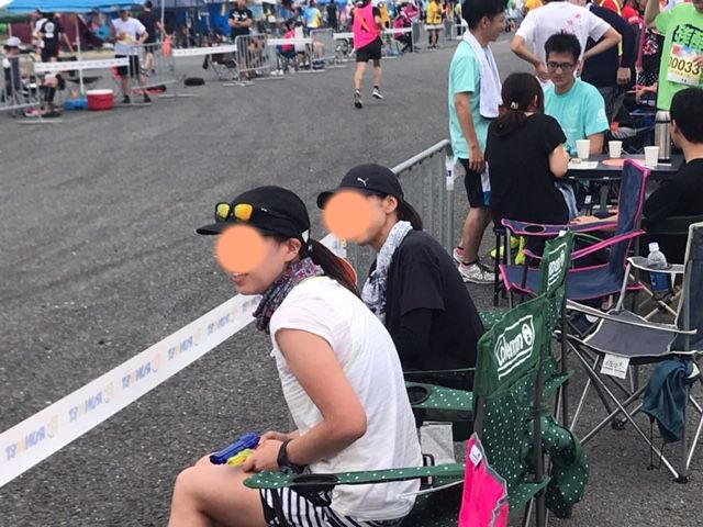 f:id:Choei:20190718155944j:plain