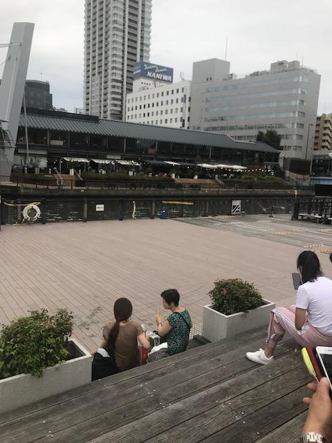 f:id:Choei:20190722111237j:plain