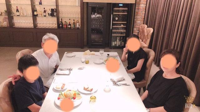 f:id:Choei:20190722132905j:plain