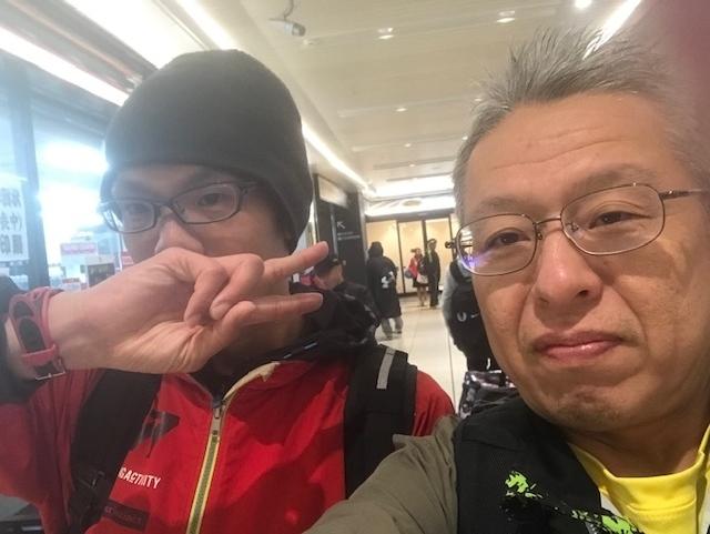 f:id:Choei:20191202171743j:plain
