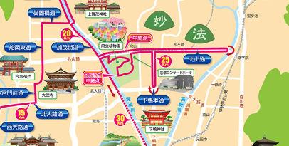 f:id:Choei:20200220130657j:plain