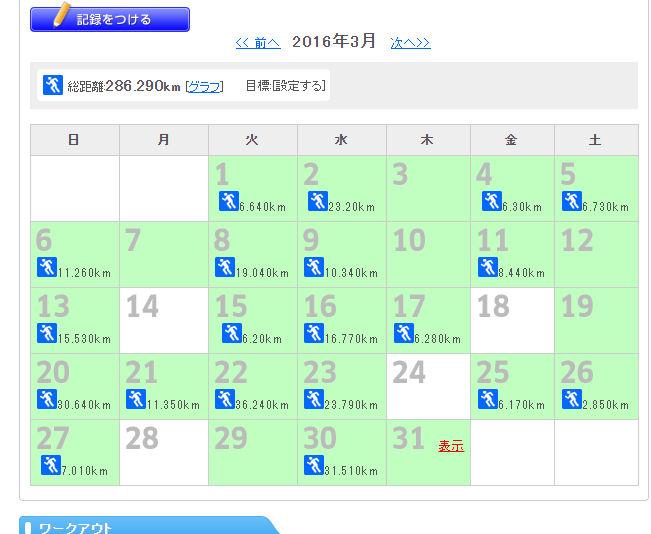 f:id:Choei:20200303141806j:plain