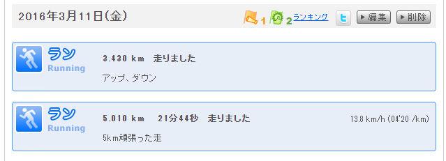 f:id:Choei:20200303142802j:plain