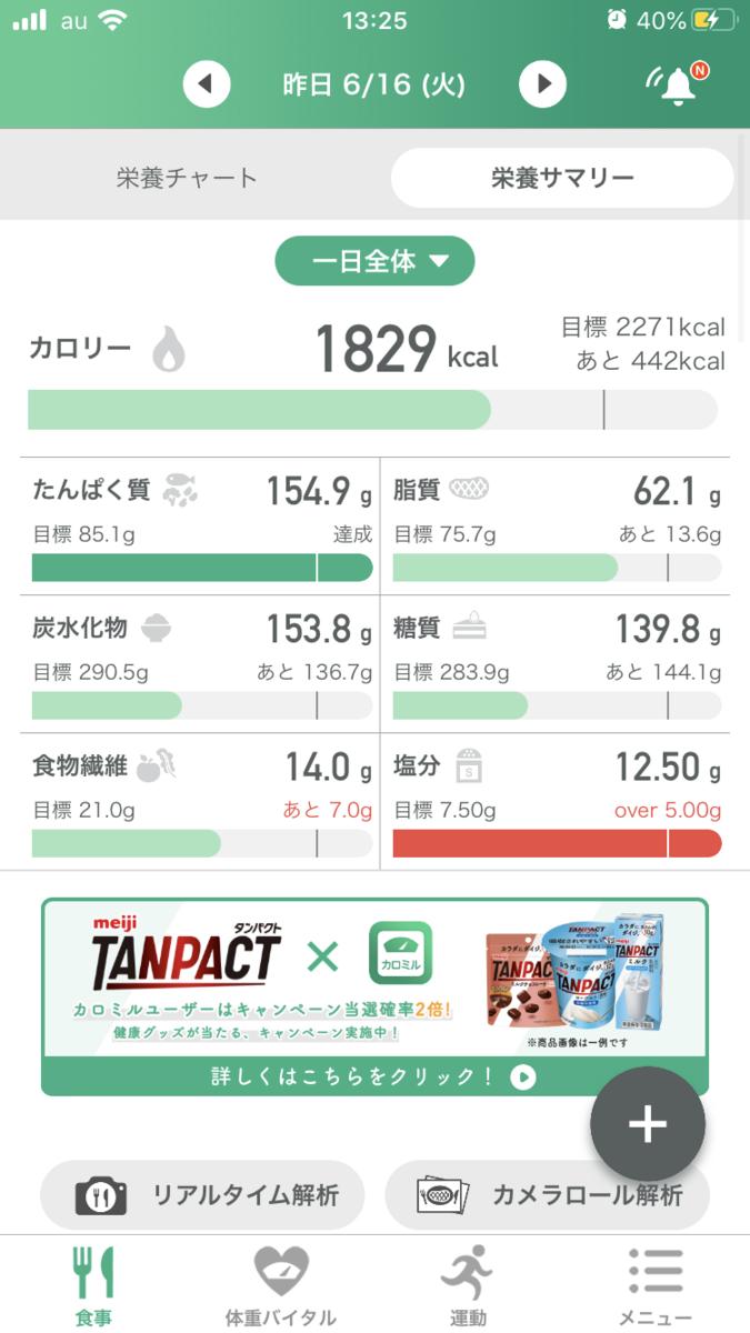 f:id:Choei:20200617132802p:plain