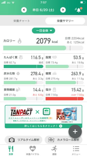 f:id:Choei:20200621104502p:plain