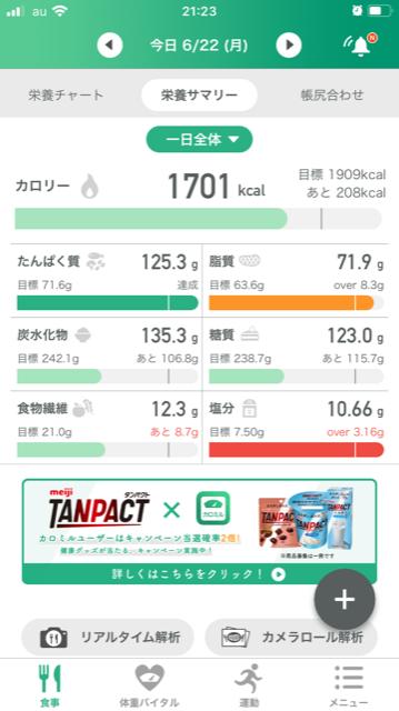 f:id:Choei:20200623113218p:plain