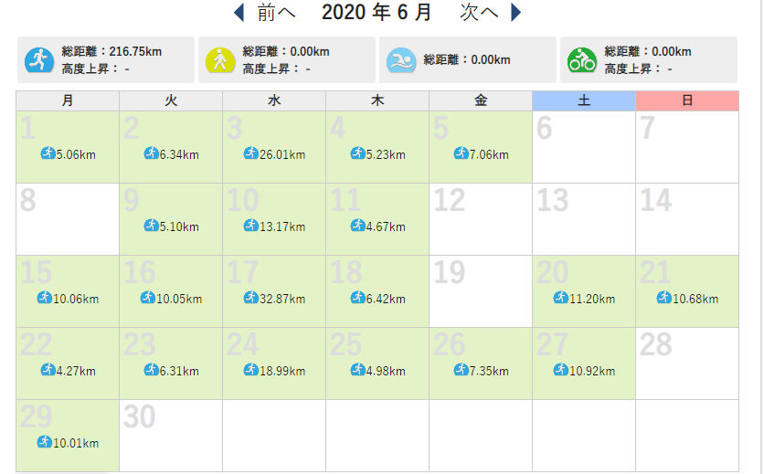 f:id:Choei:20200630124635j:plain