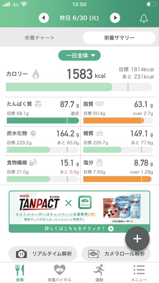 f:id:Choei:20200701140053p:plain