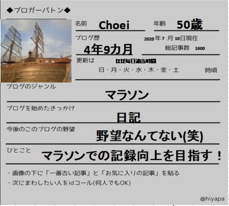 f:id:Choei:20200709143736j:plain