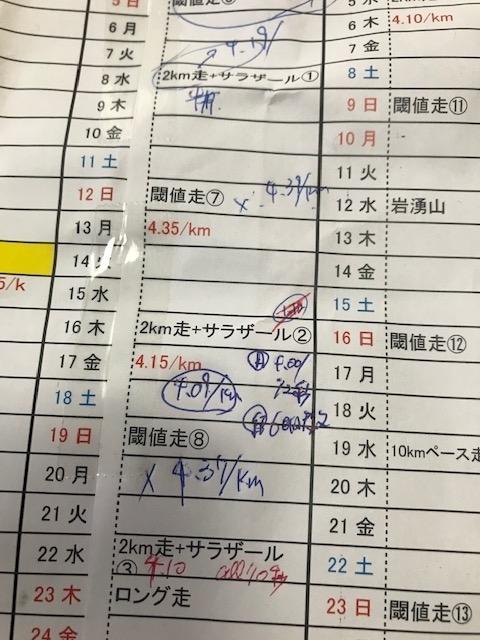 f:id:Choei:20200721134838j:plain