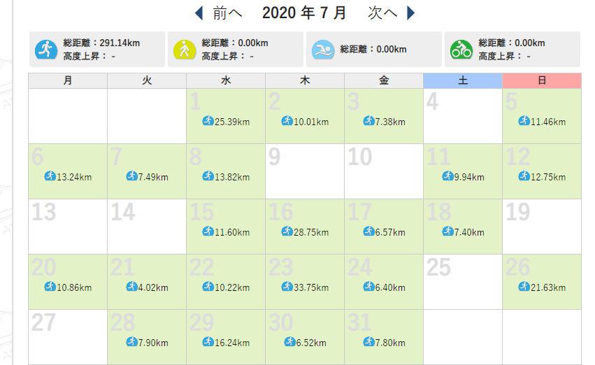 f:id:Choei:20200731144250j:plain