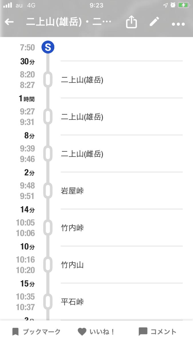 f:id:Choei:20200827142737p:plain