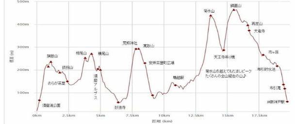 f:id:Choei:20200905170123j:plain