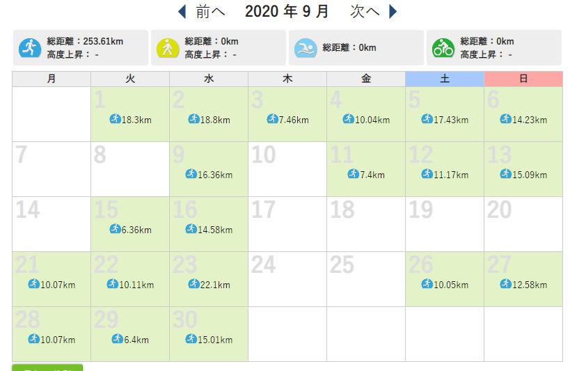 f:id:Choei:20201001123218j:plain