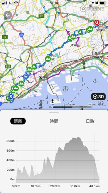 f:id:Choei:20201019125452p:plain