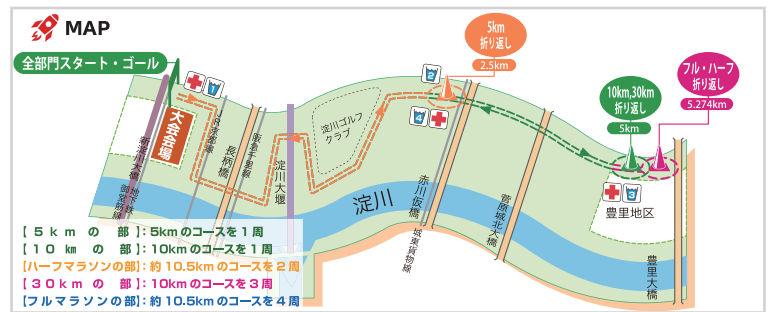 f:id:Choei:20201026184655j:plain