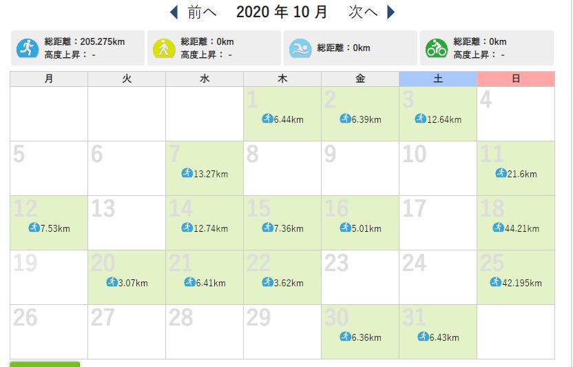 f:id:Choei:20201031134114j:plain