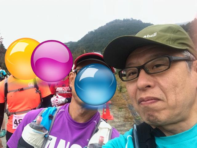 f:id:Choei:20201108164603j:plain