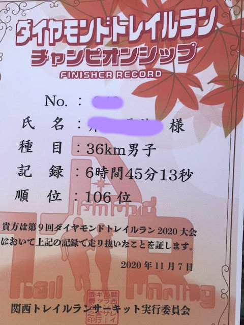 f:id:Choei:20201109132448j:plain