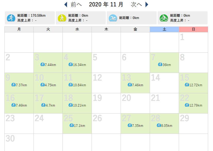 f:id:Choei:20201130112215j:plain