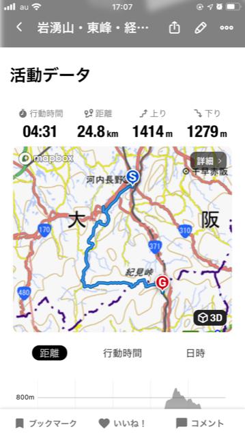 f:id:Choei:20210212154720p:plain