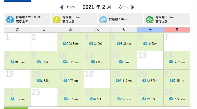f:id:Choei:20210301155005j:plain