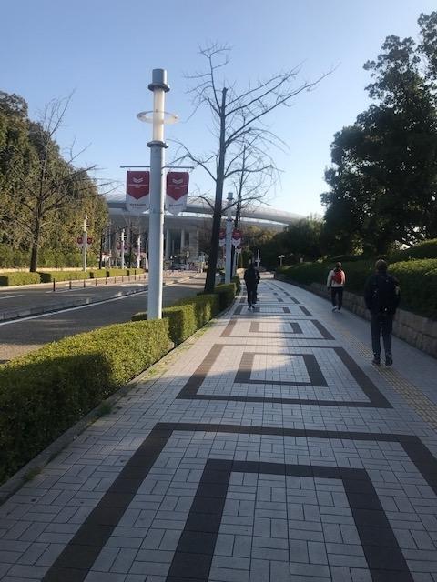 f:id:Choei:20210308141025j:plain