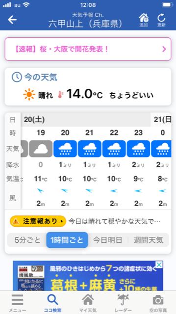 f:id:Choei:20210319140435p:plain