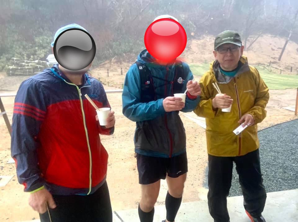 f:id:Choei:20210326154539j:plain