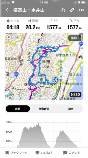 f:id:Choei:20210412144843p:plain